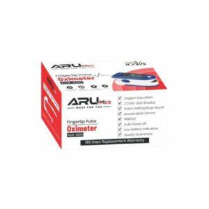 Aru-Oxymeter